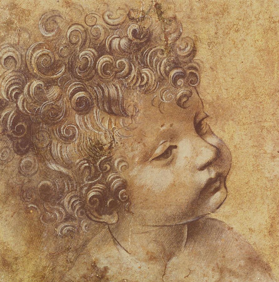 study-of-a-childs-head-leonardo-da-vinci.jpg