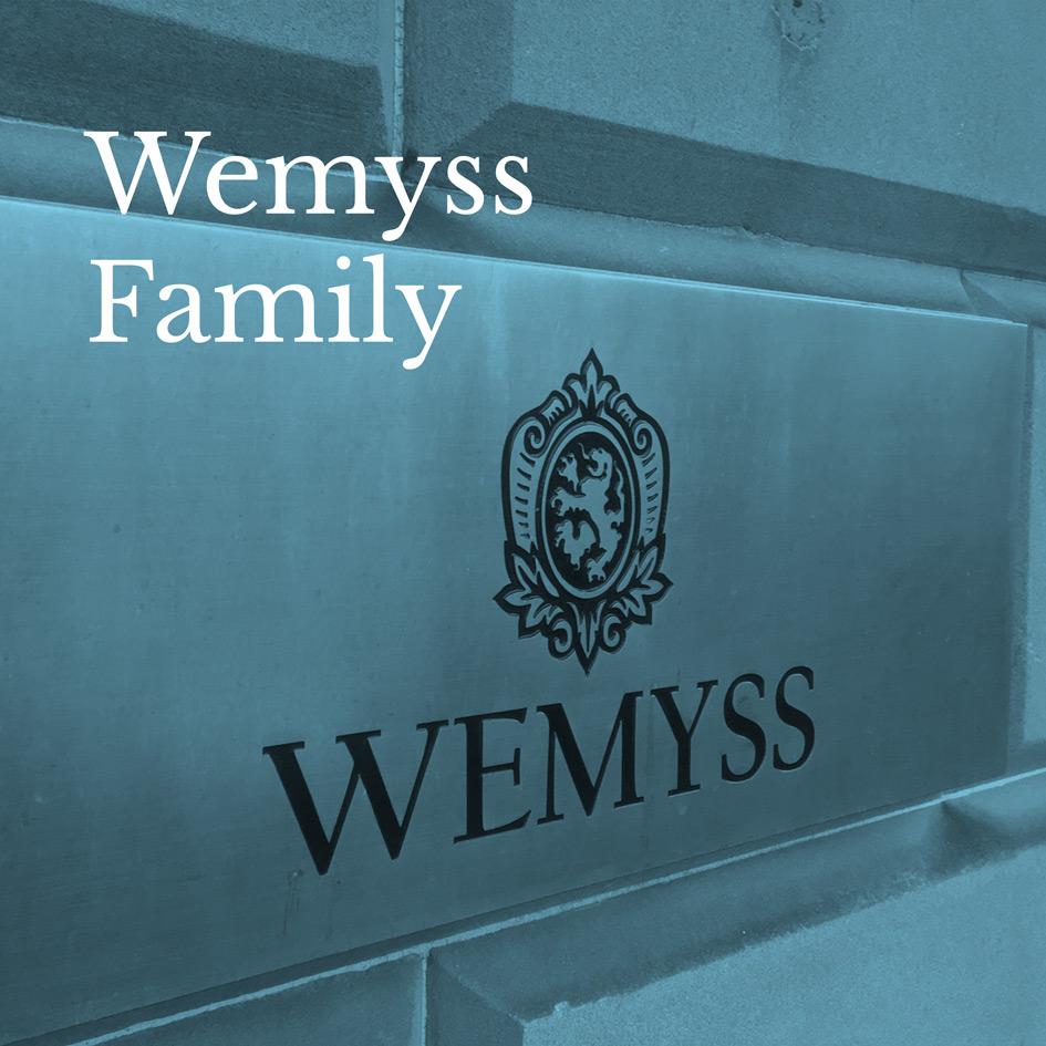 WR_Home_Wemyss-Family.jpg