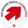 logo-berufsbildungplus.jpg