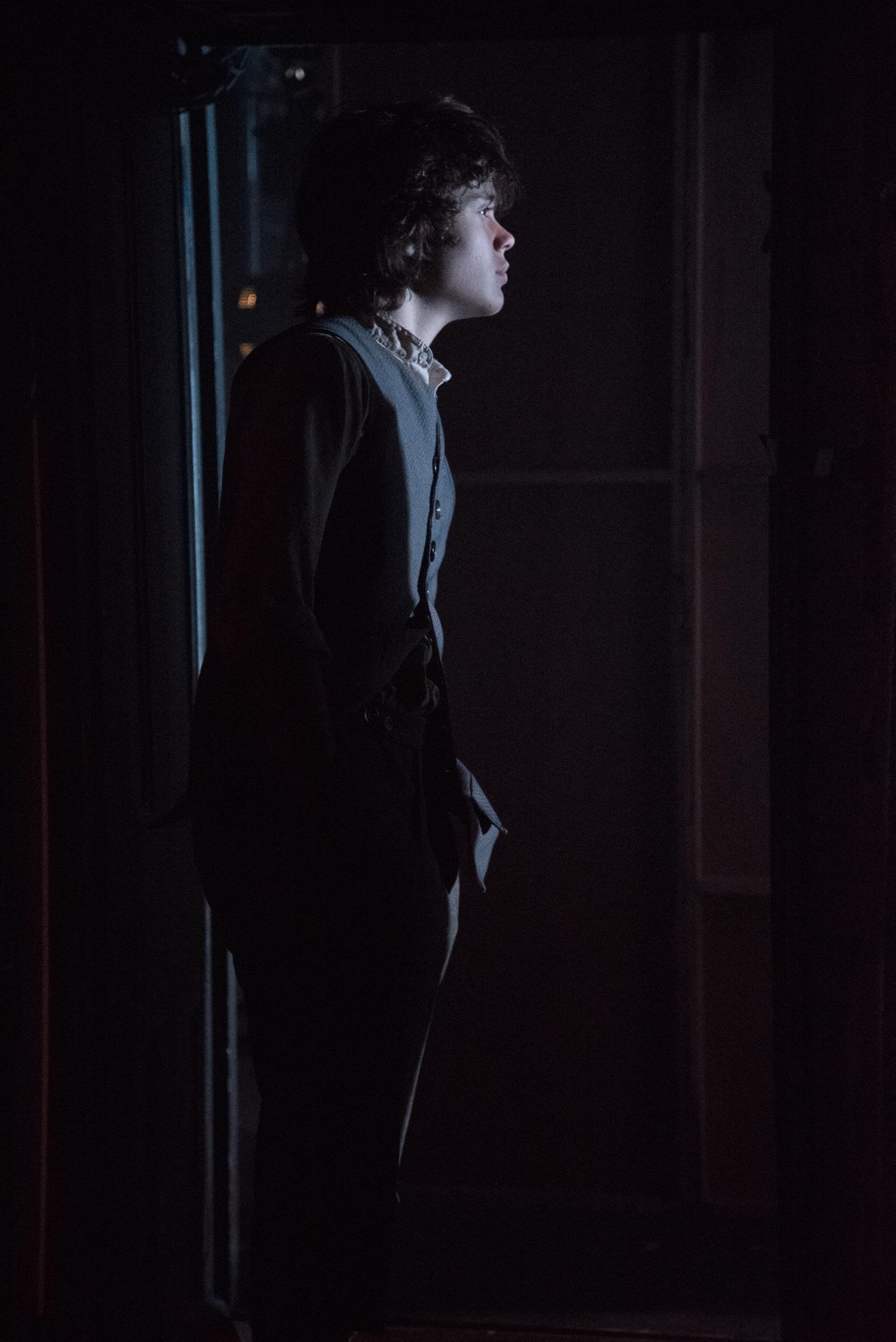 Backstage - 007.jpg
