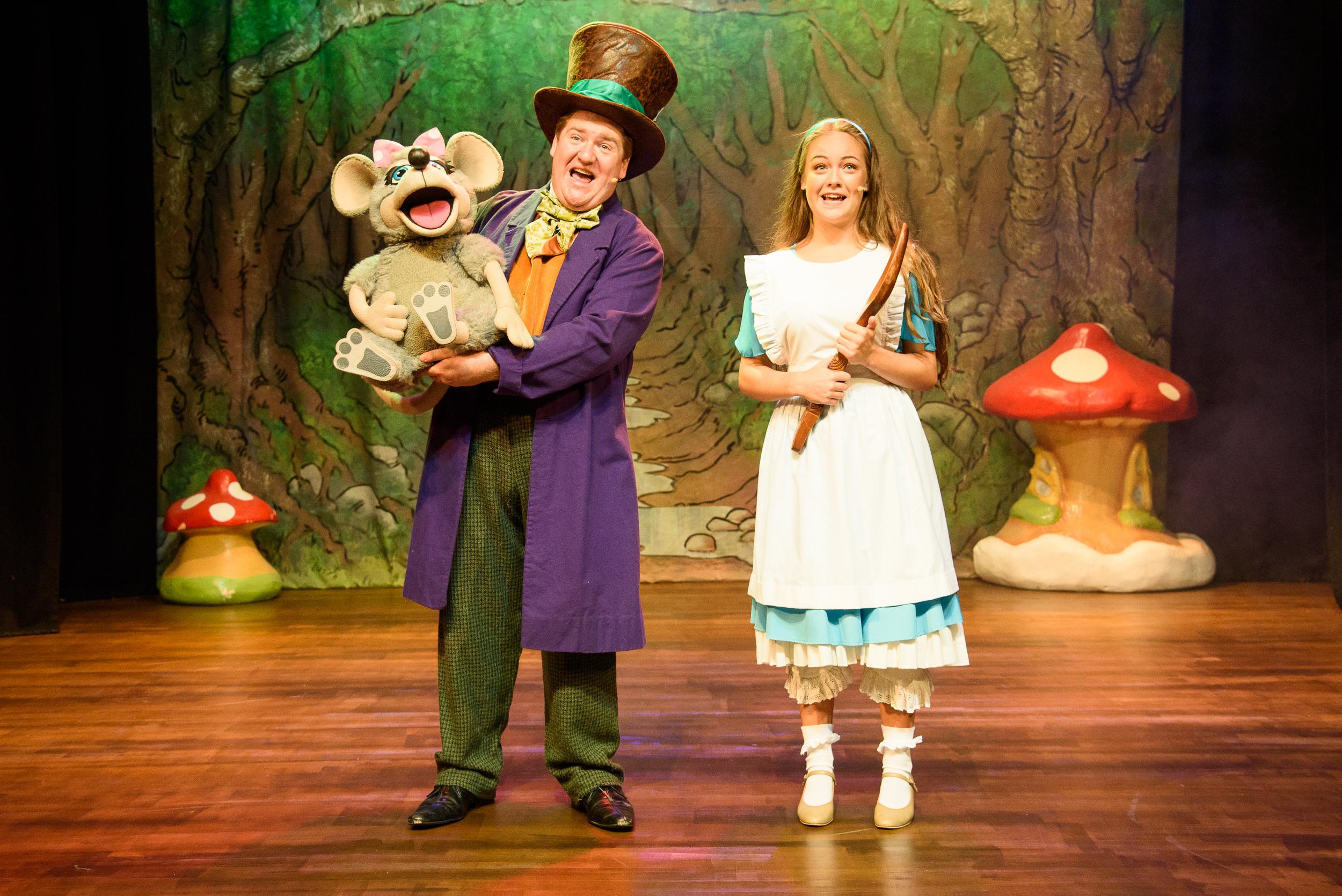 Alice in Wonderland - 004.jpg
