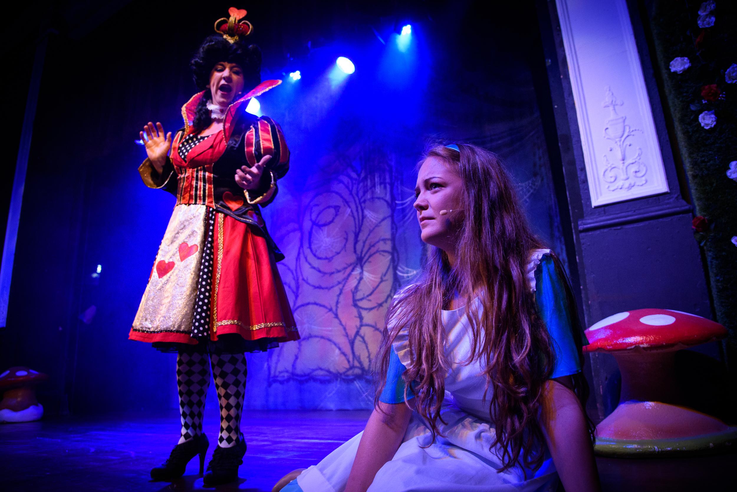 Alice in Wonderland - 015.jpg