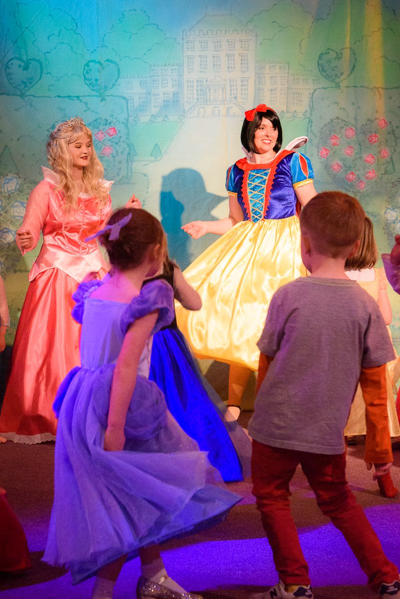 Enchanted Princess Party-001.jpg