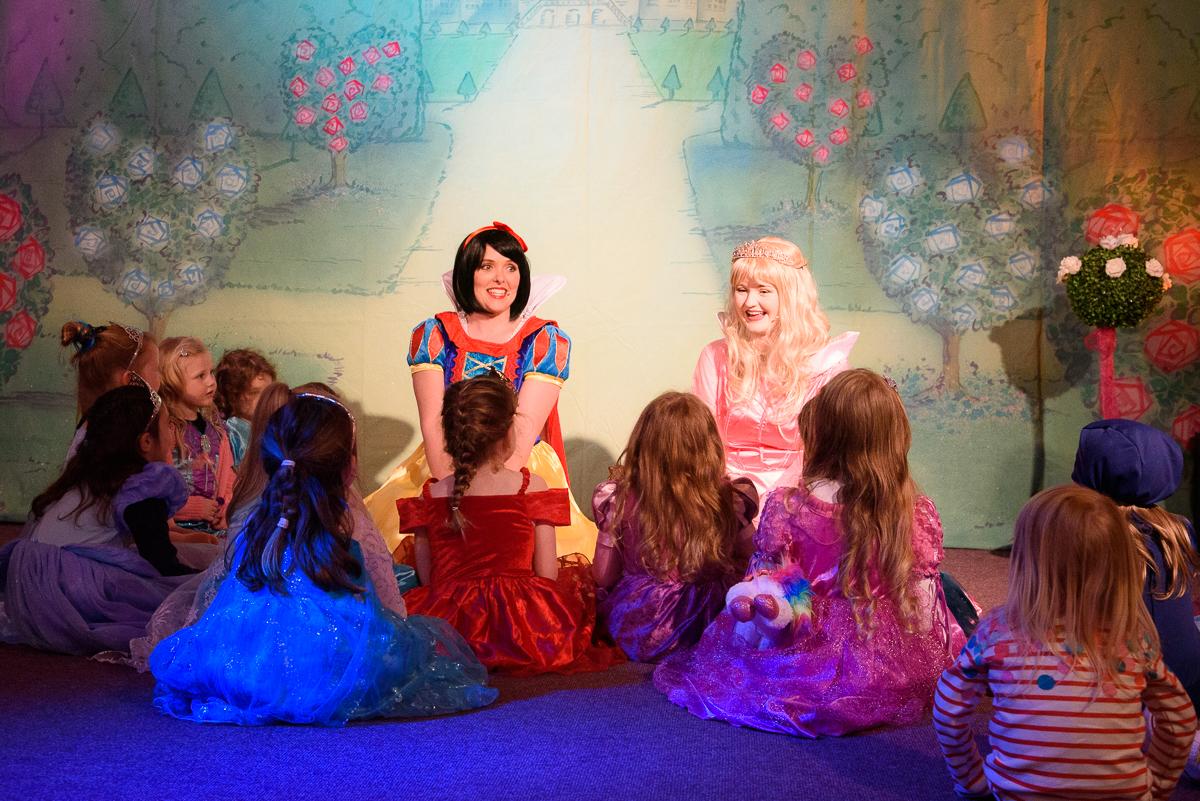 Enchanted Princess Party-002.jpg