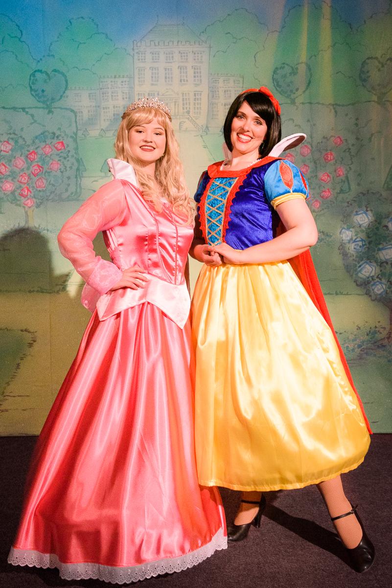 Princesses-001.jpg