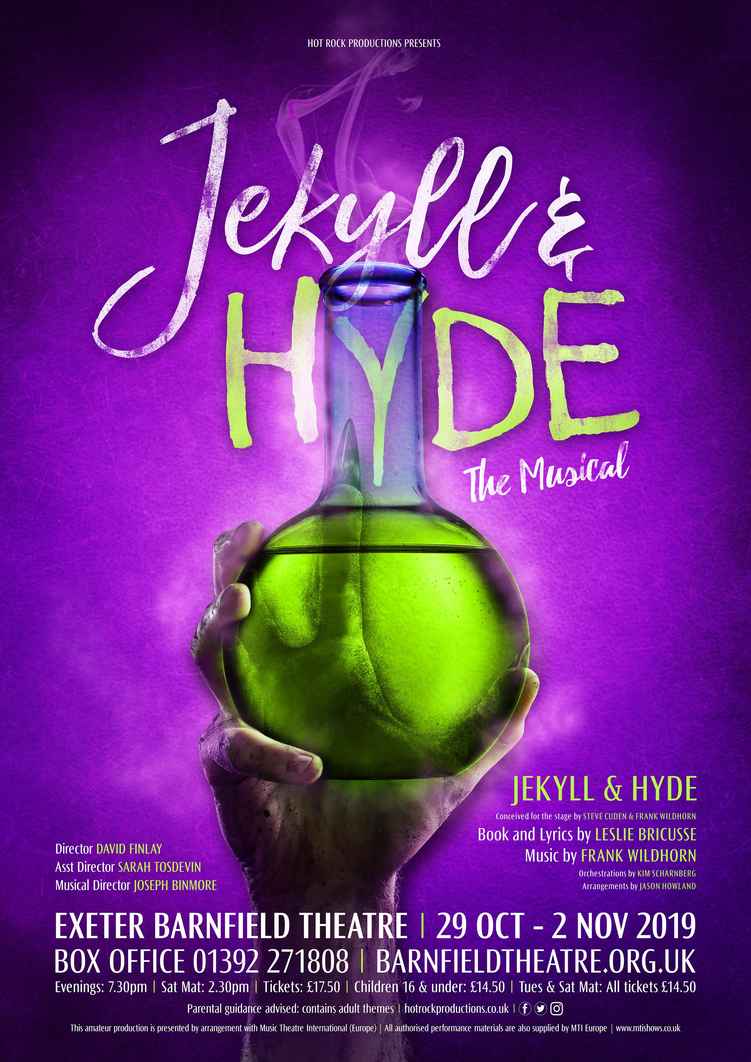 Jekyll & Hyde Exeter.jpg