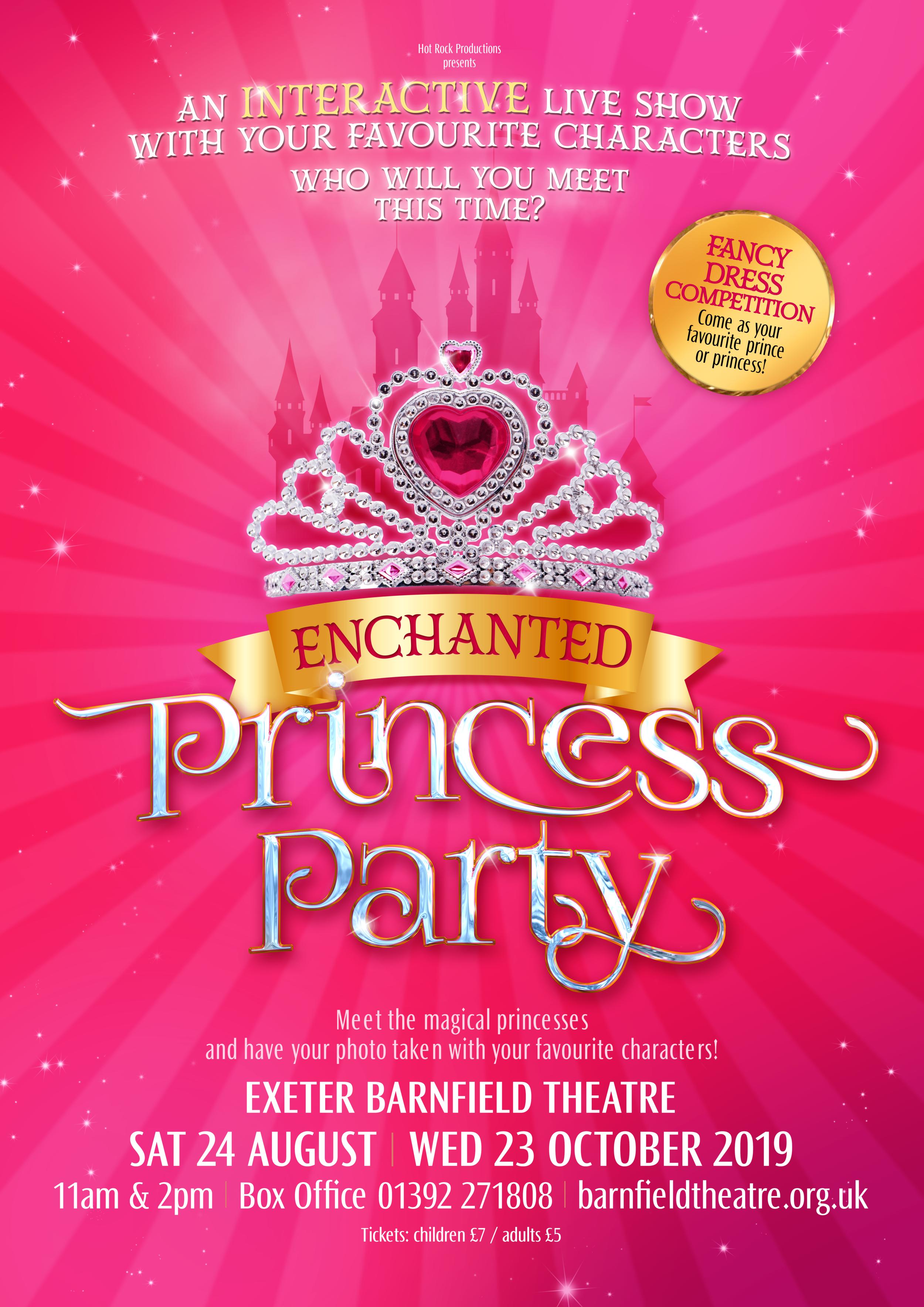 October Enchanted Princess Party.png