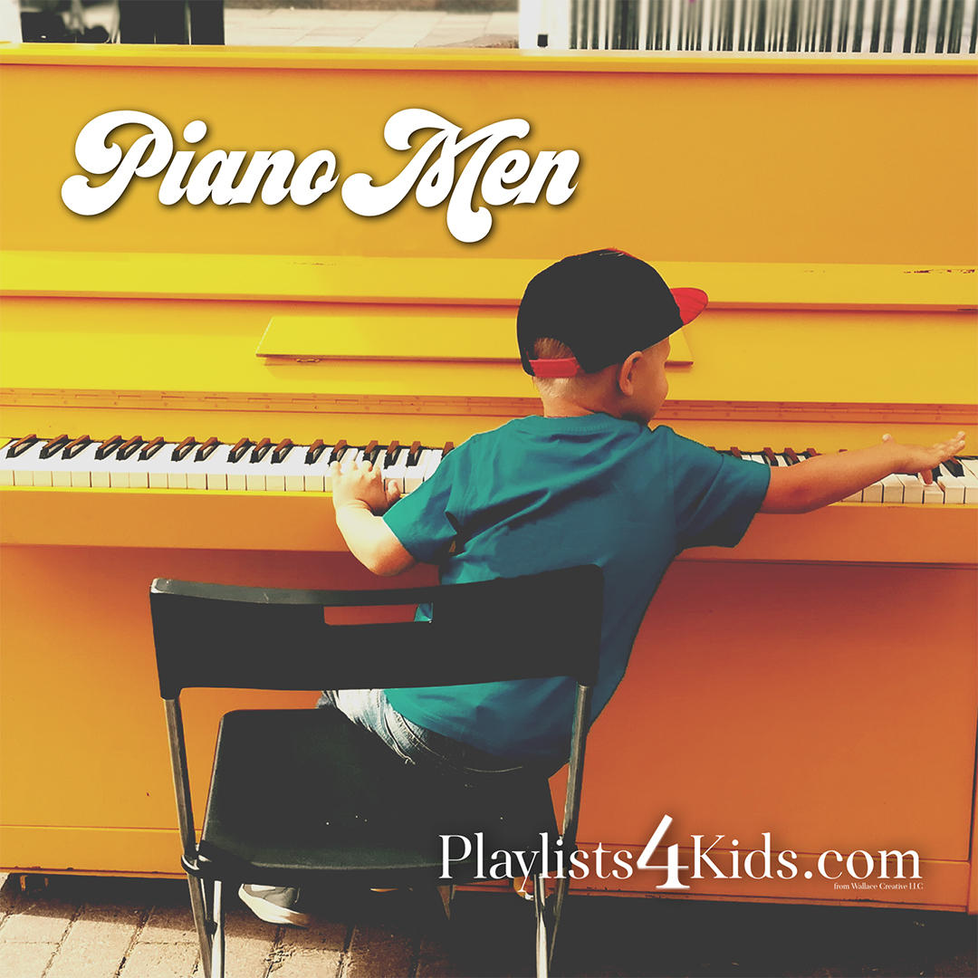 Piano Men.jpg