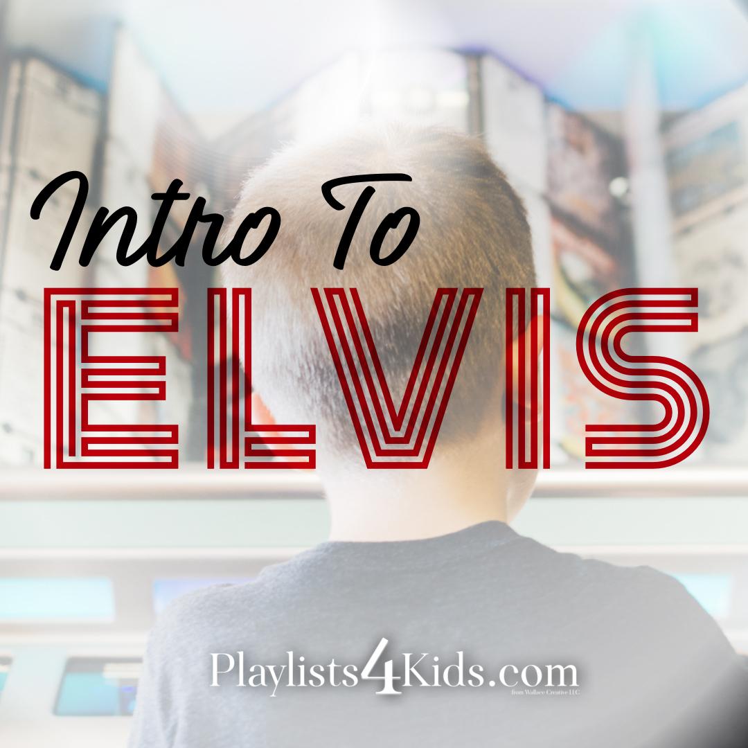 Intro to Elvis.jpg