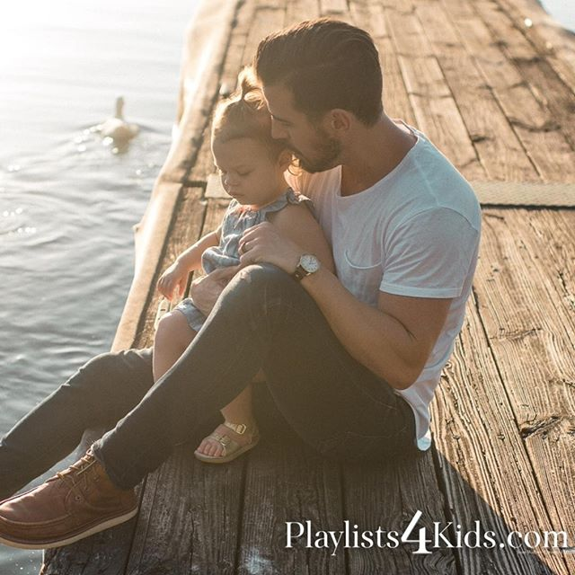 🎧 Hey parents... make some memories today.⠀ ---⠀ Kid-Safe, Curated Playlists and Activities at Playlists4Kids.com⠀ •⠀ •⠀ •⠀ •⠀ •⠀ #dad #children #mom #mother #kids #familytime #momlife #teacher #teachersofinstagram #father #sister #school #parents #brother #sisters #related #teaching #babyboy #education #momblog #learning #momblogger #mommy #parenting #learn #teachers #teachersfollowteachers #instababy #mommyblogger #Playlists4Kids