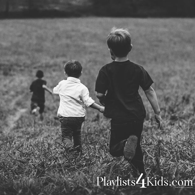 🎧 Love to play. Love to play music.⠀ ---⠀ Kid-Safe, Curated Playlists and Activities at Playlists4Kids.com⠀ •⠀ •⠀ •⠀ •⠀ •⠀ #dad #children #mom #mother #kids #familytime #momlife #teacher #teachersofinstagram #father #sister #school #parents #brother #sisters #related #teaching #babyboy #education #momblog #learning #momblogger #mommy #parenting #learn #teachers #teachersfollowteachers #instababy #mommyblogger #Playlists4Kids