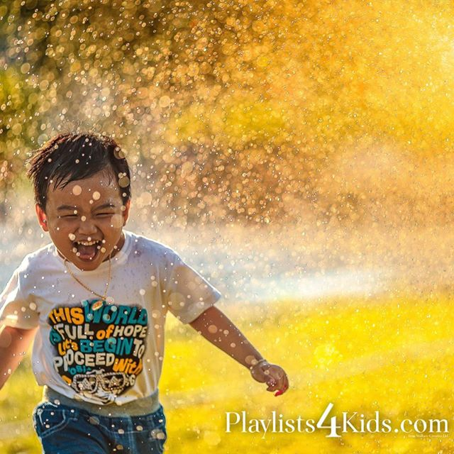 "🎧 ""Children are not a distraction from more important work. They are the most important work."" -C.S. Lewis⠀ ---⠀ Kid-Safe, Curated Playlists and Activities at Playlists4Kids.com⠀⠀ •⠀ •⠀ •⠀ •⠀ •⠀ #dad #children #mom #mother #kids #familytime #momlife #teacher #teachersofinstagram #father #sister #school #parents #brother #sisters #related #teaching #babyboy #education #momblog #learning #momblogger #mommy #parenting #learn #teachers #teachersfollowteachers #instababy #mommyblogger #Playlists4Kids"