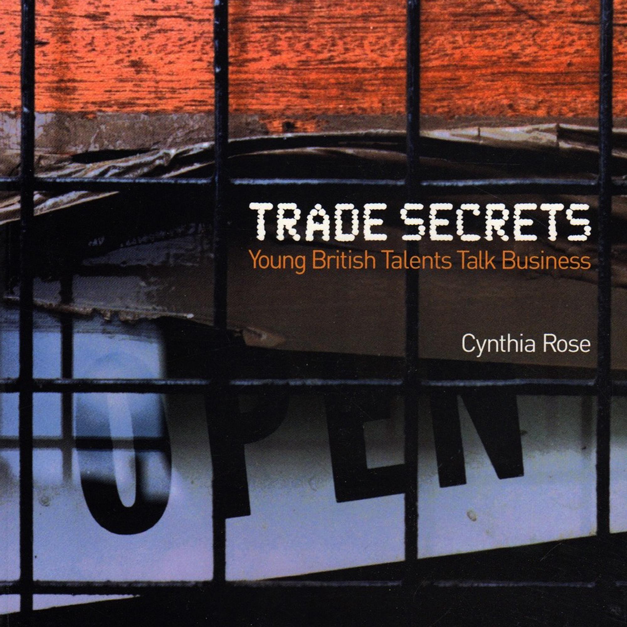Books-TradeSecrets.jpg