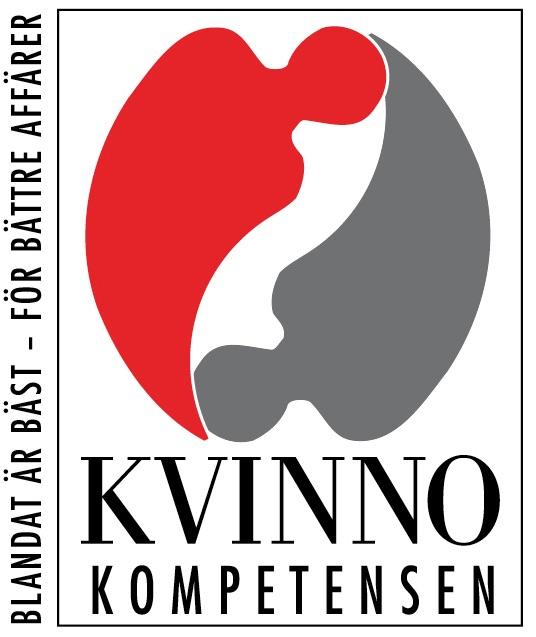 Kvk Logo NY 2015, 1.jpg