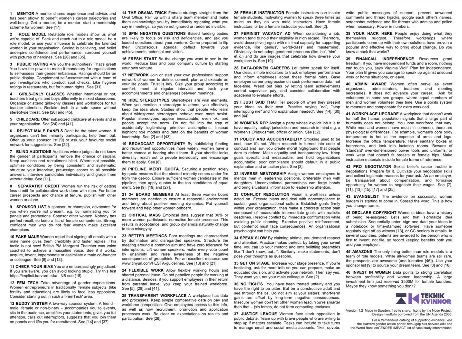 Agenda5050_back.png
