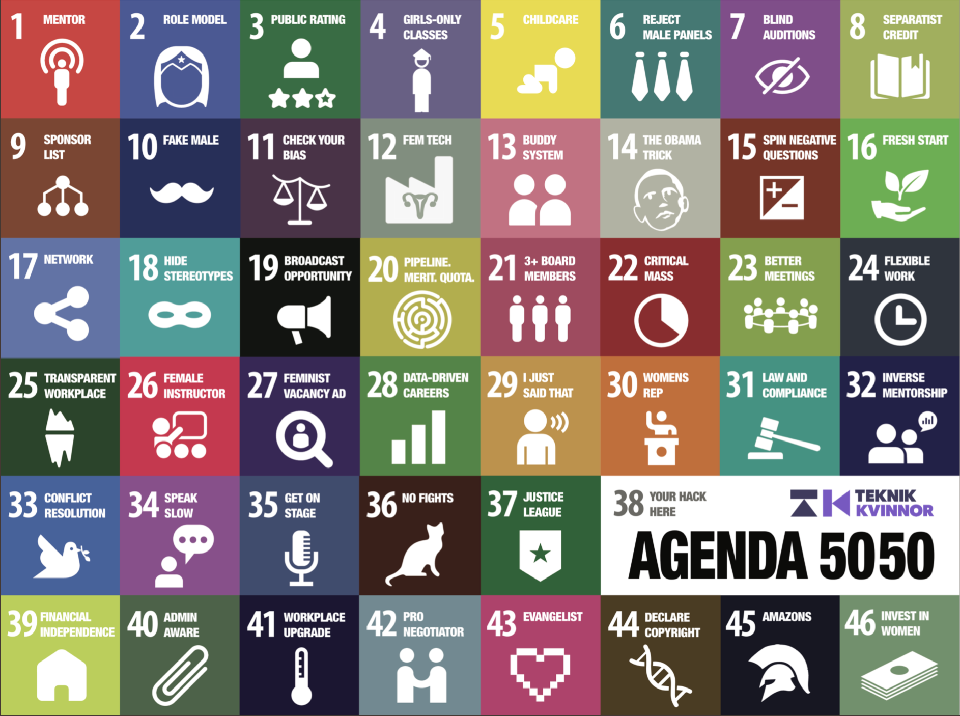 Agenda5050_front.png
