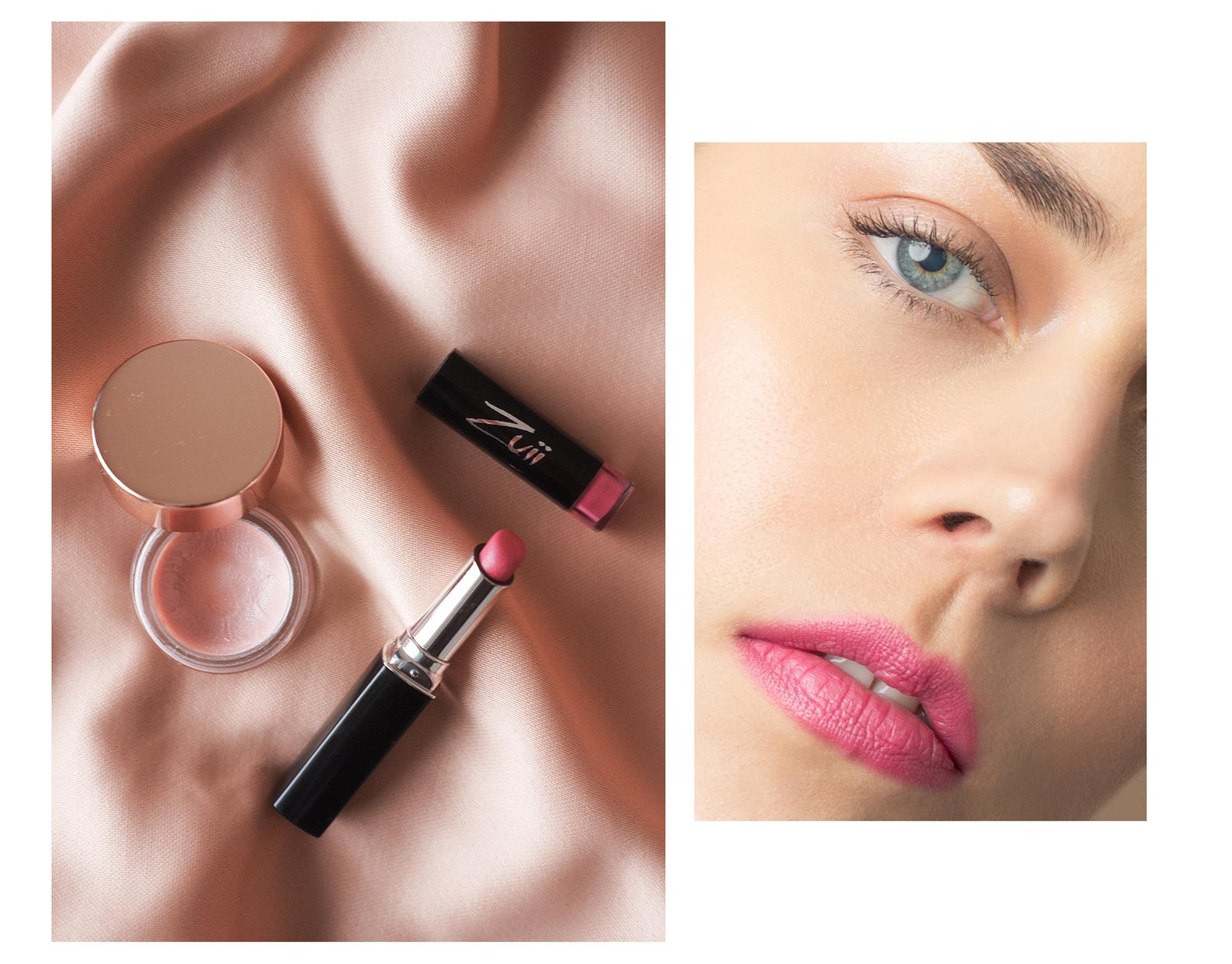 huulet ja posket pinkki.jpg