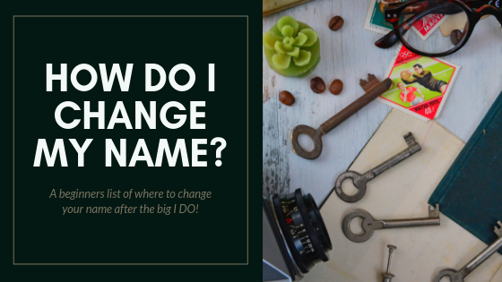 How do i change my name_.png