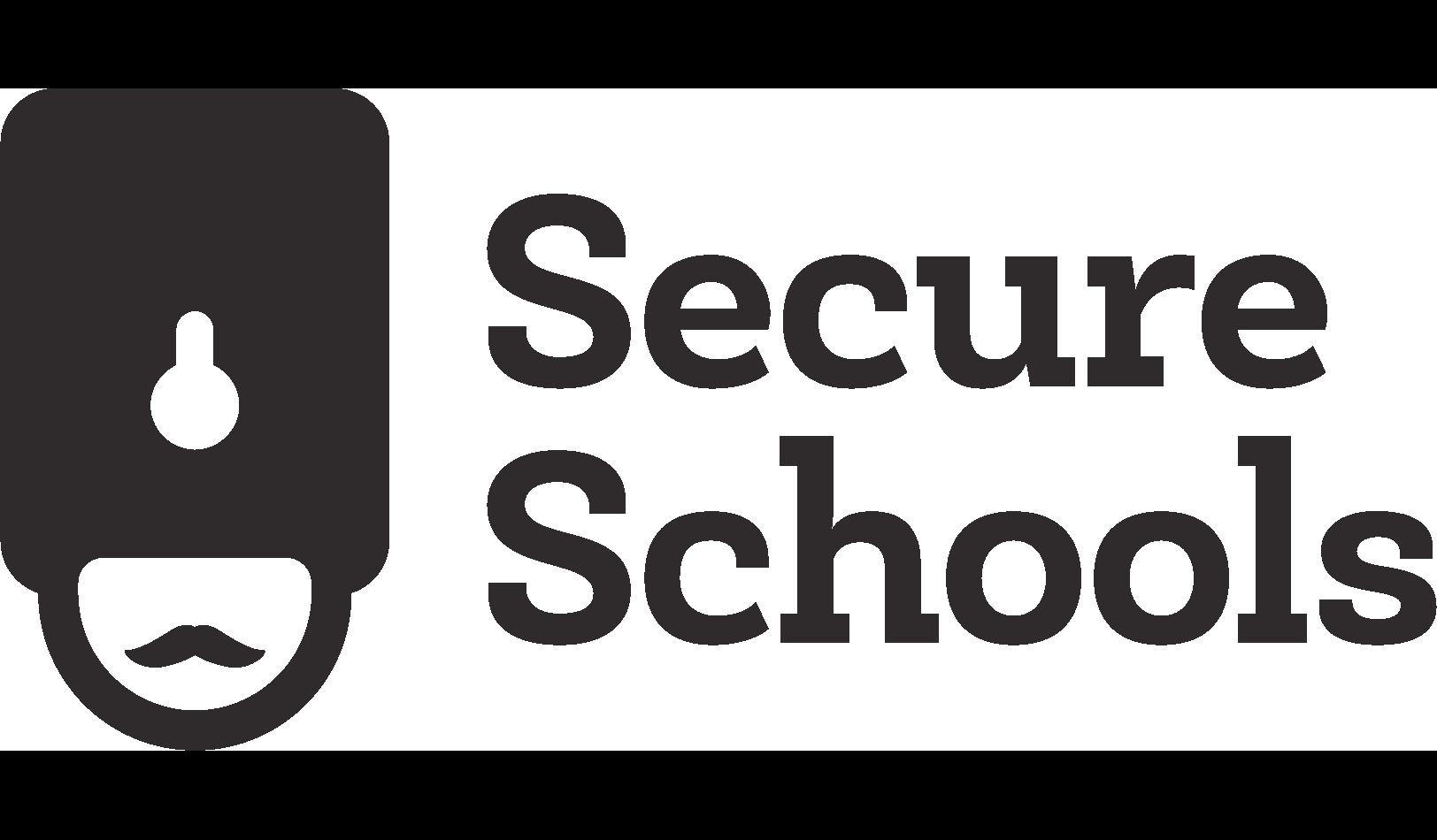 SecureSchools