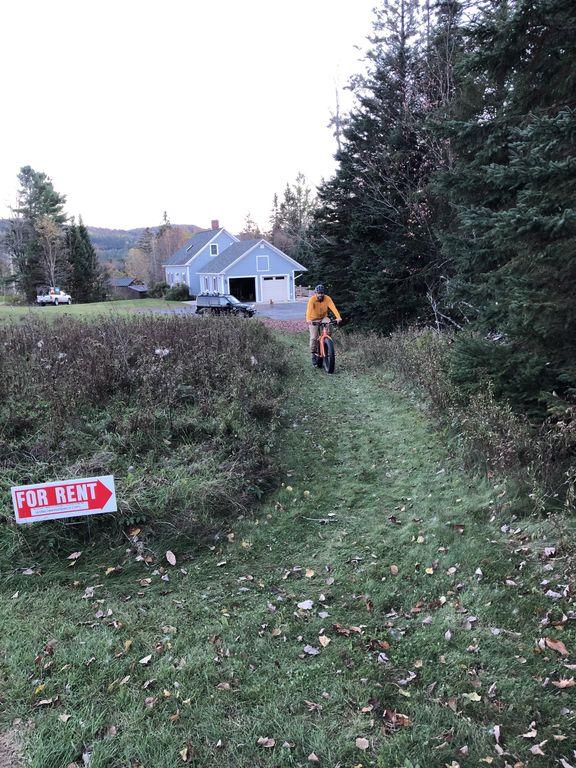 Vermont Jamie Biking Website.jpg