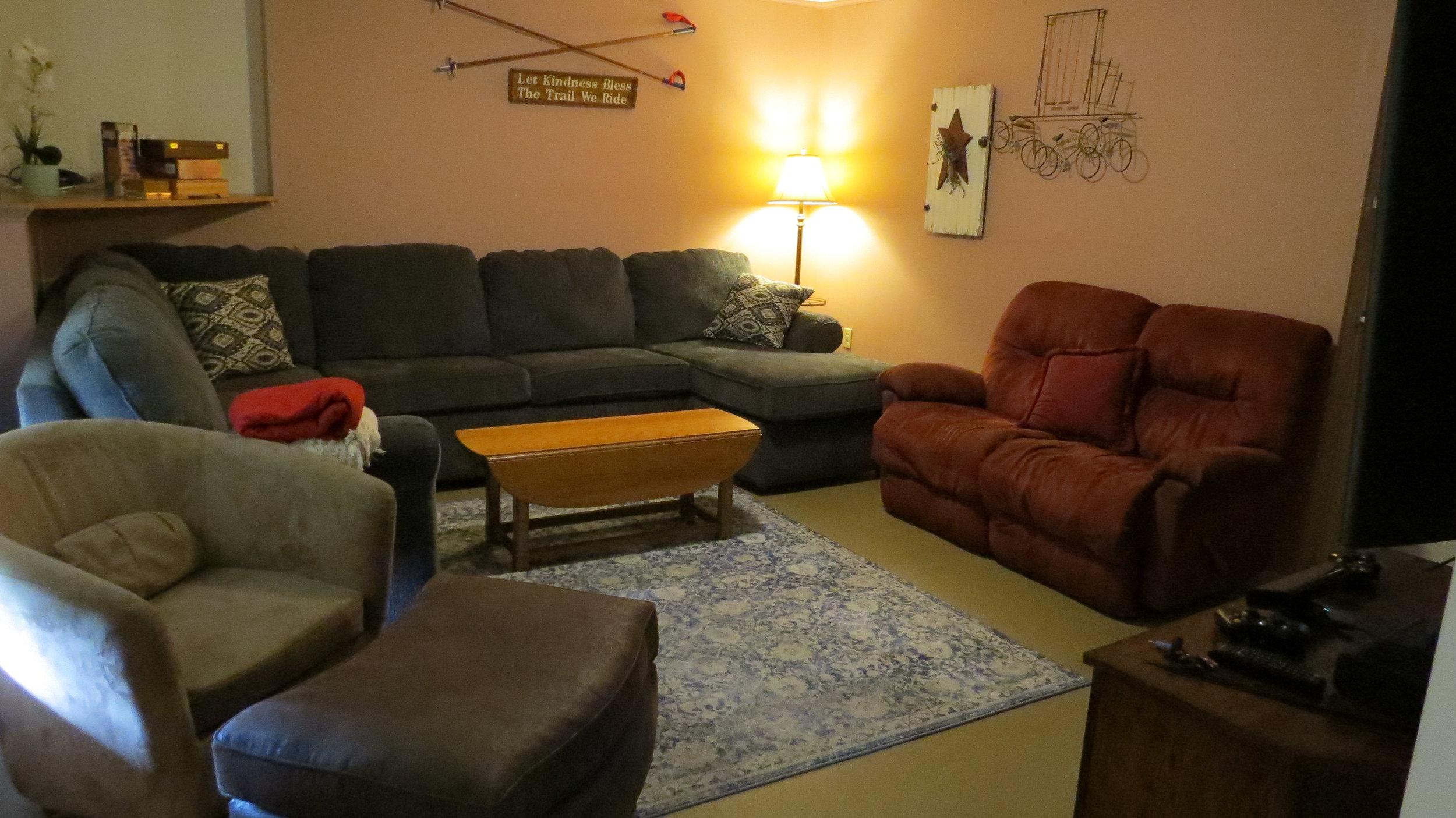 Living Room VT.JPG