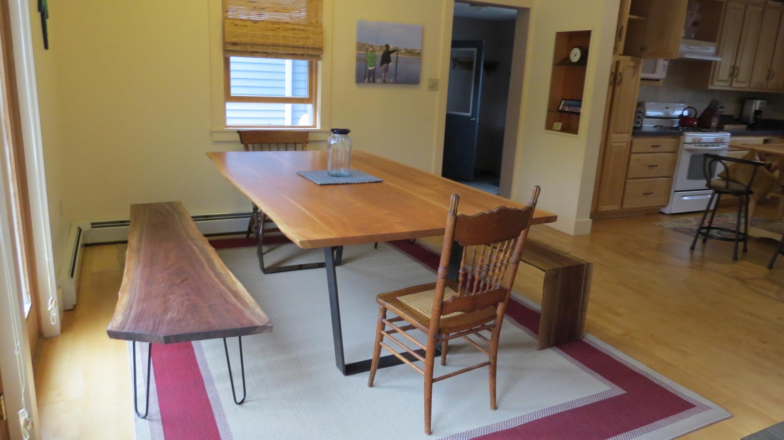 VT Dining Table.JPG