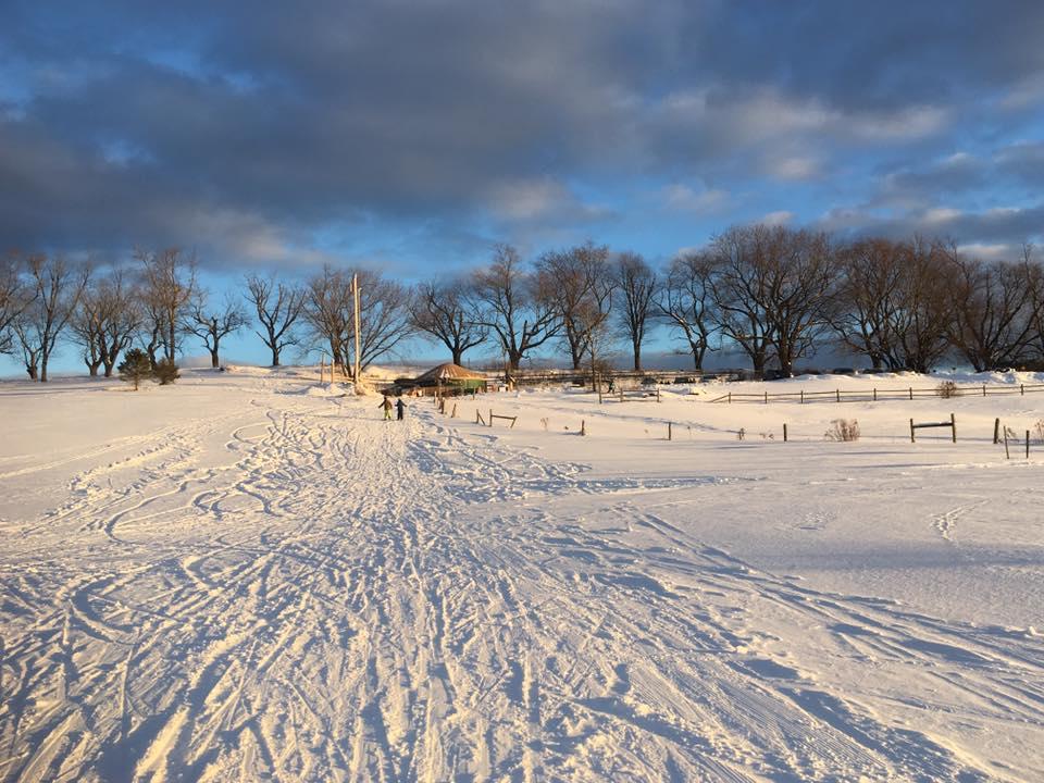 darling hill snow.jpg
