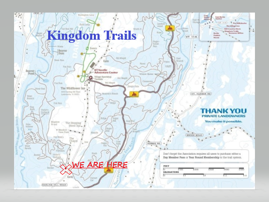 KT Trails Rental Map.png