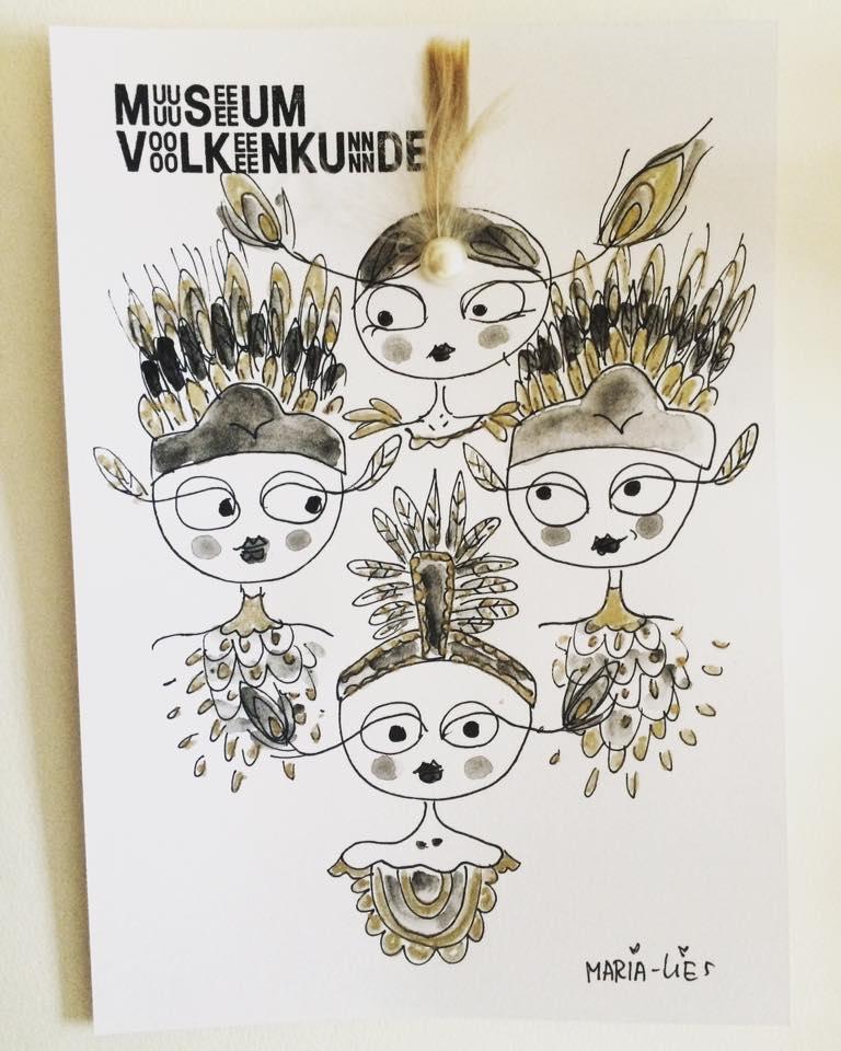 Volkenkundemuseum.jpg