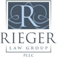 RiegerLawGroup_Logo.jpg
