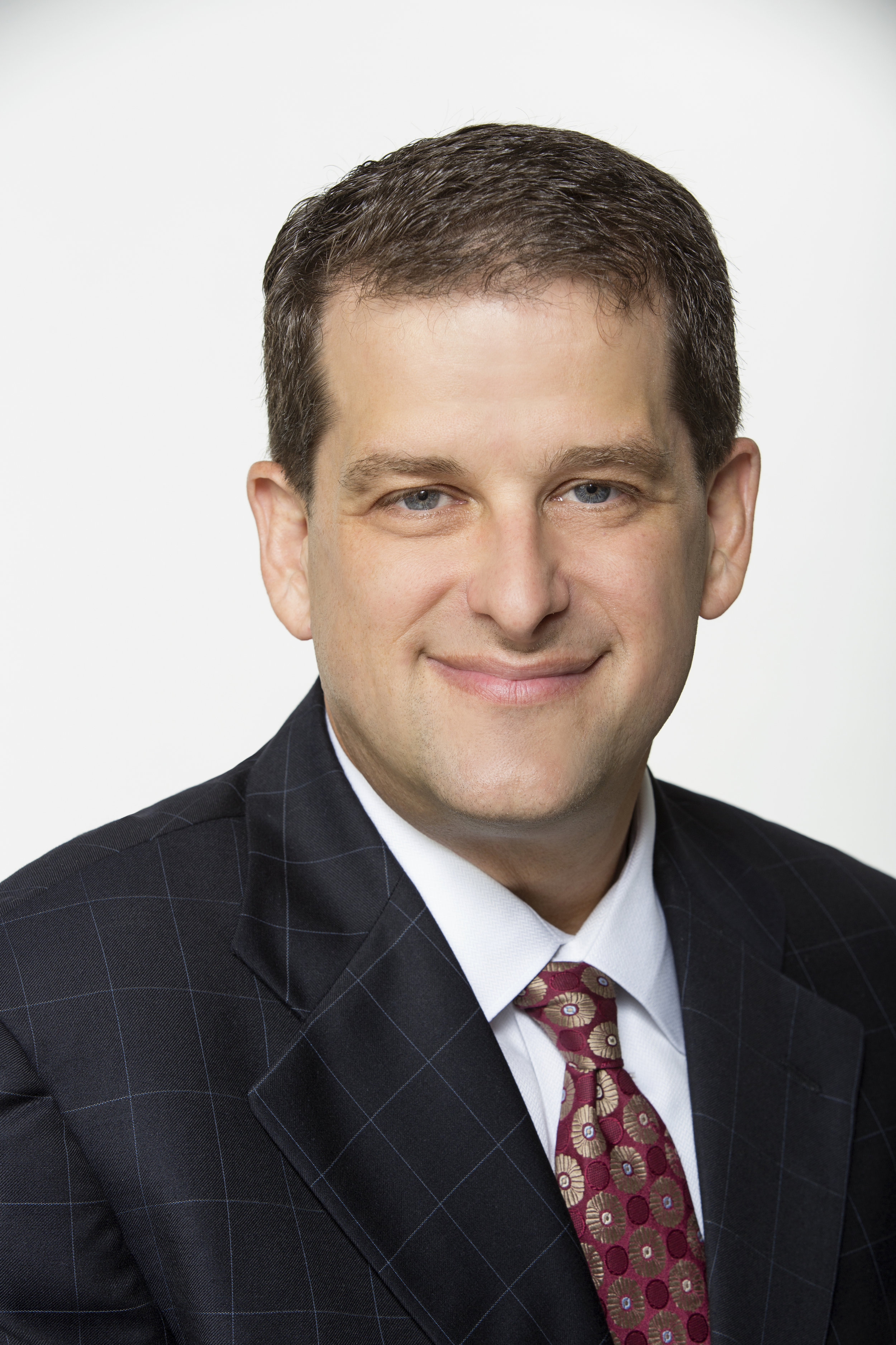 Sean paul rieger - Lead attorney, architect, and broker