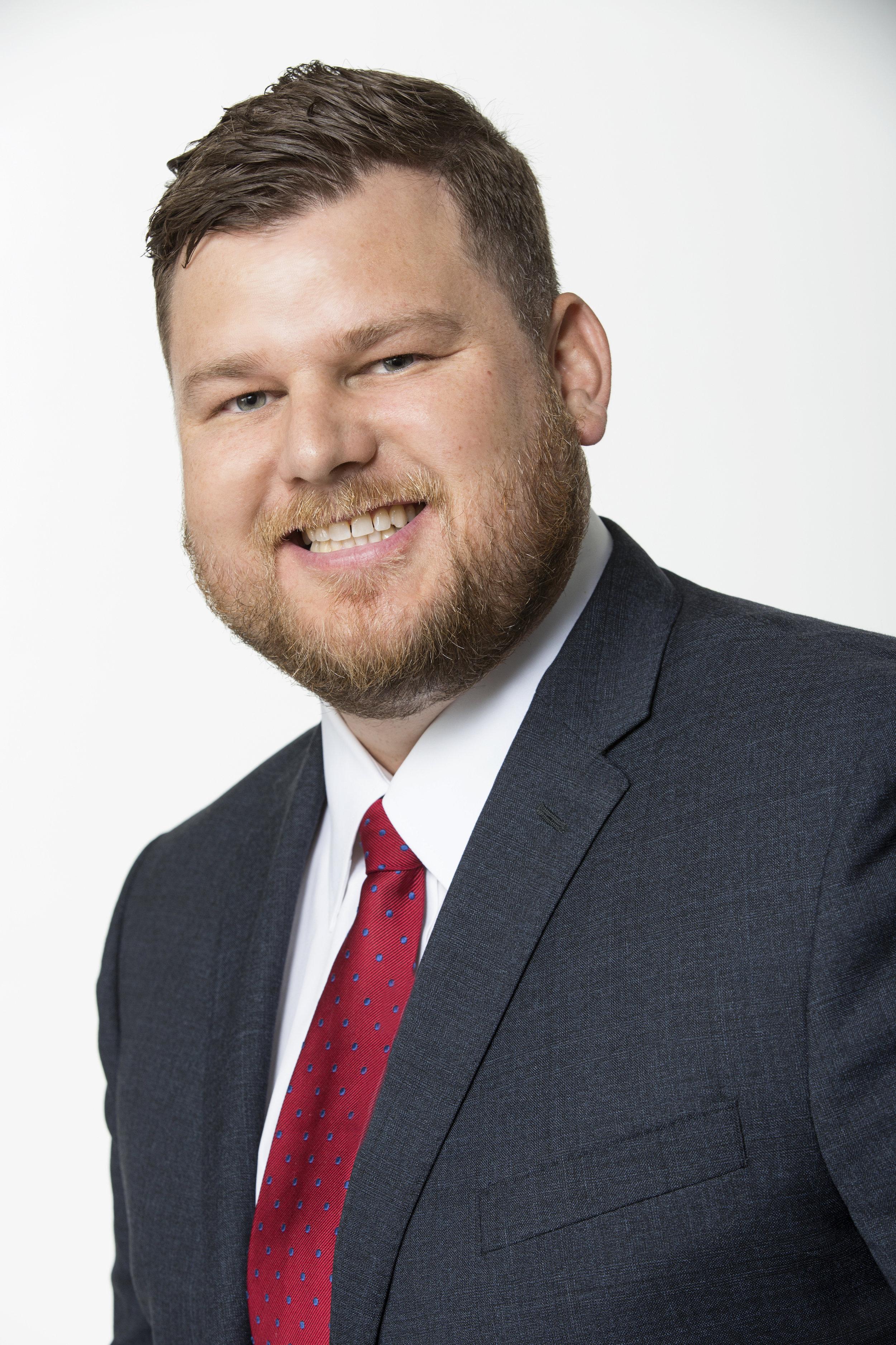 Daniel l. sadler - Attorney at Law