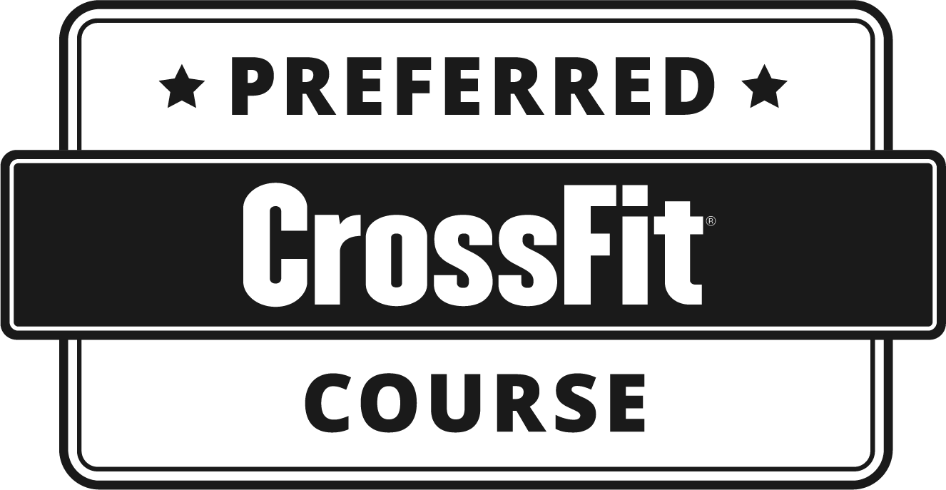 CF_Prefferred_Course_BLK_BG_LRG.png