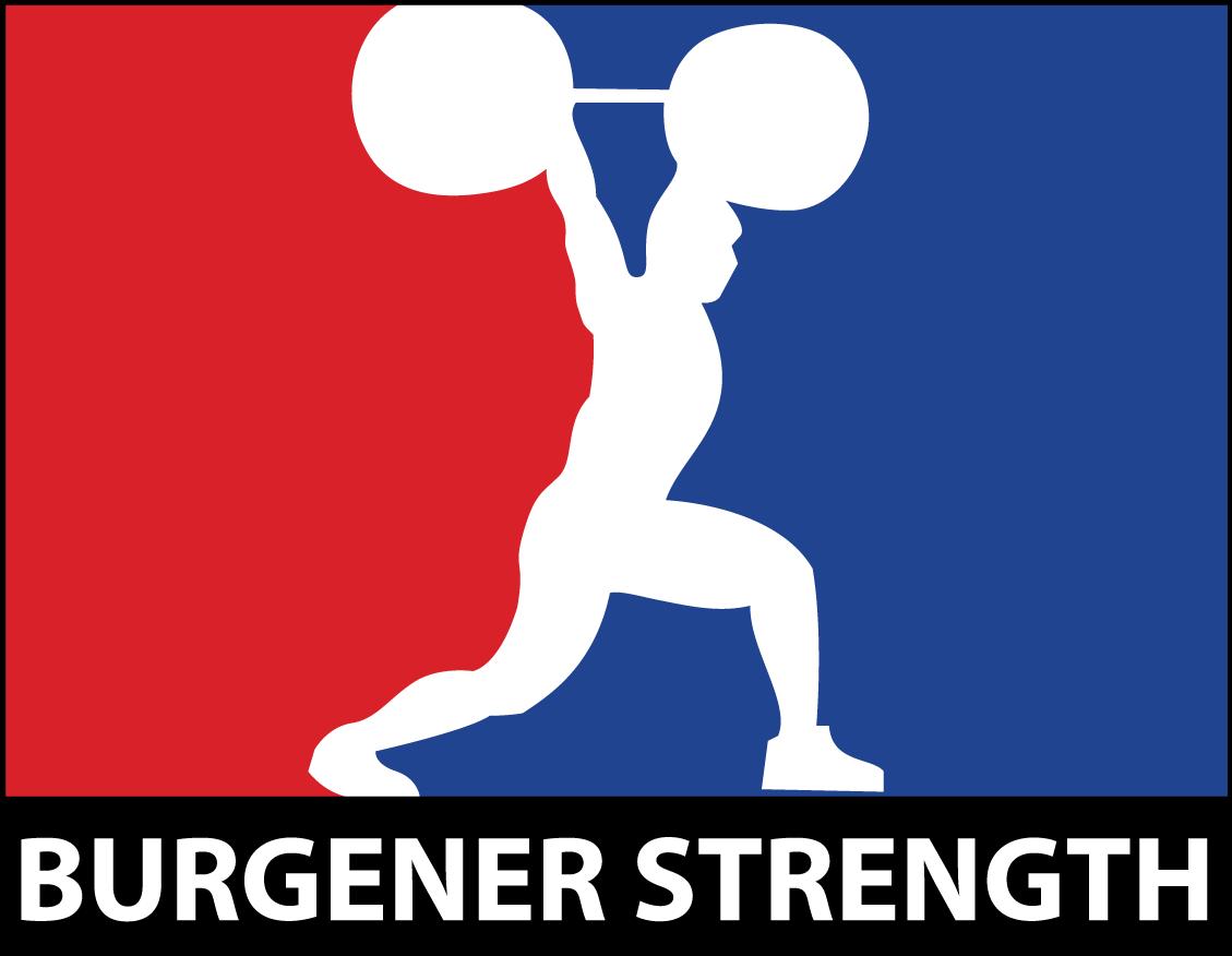Logo_highres.png
