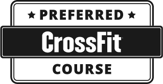 CF_Prefferred_Course_BLK.png