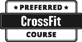 CF_Prefferred_Course_BLK.png