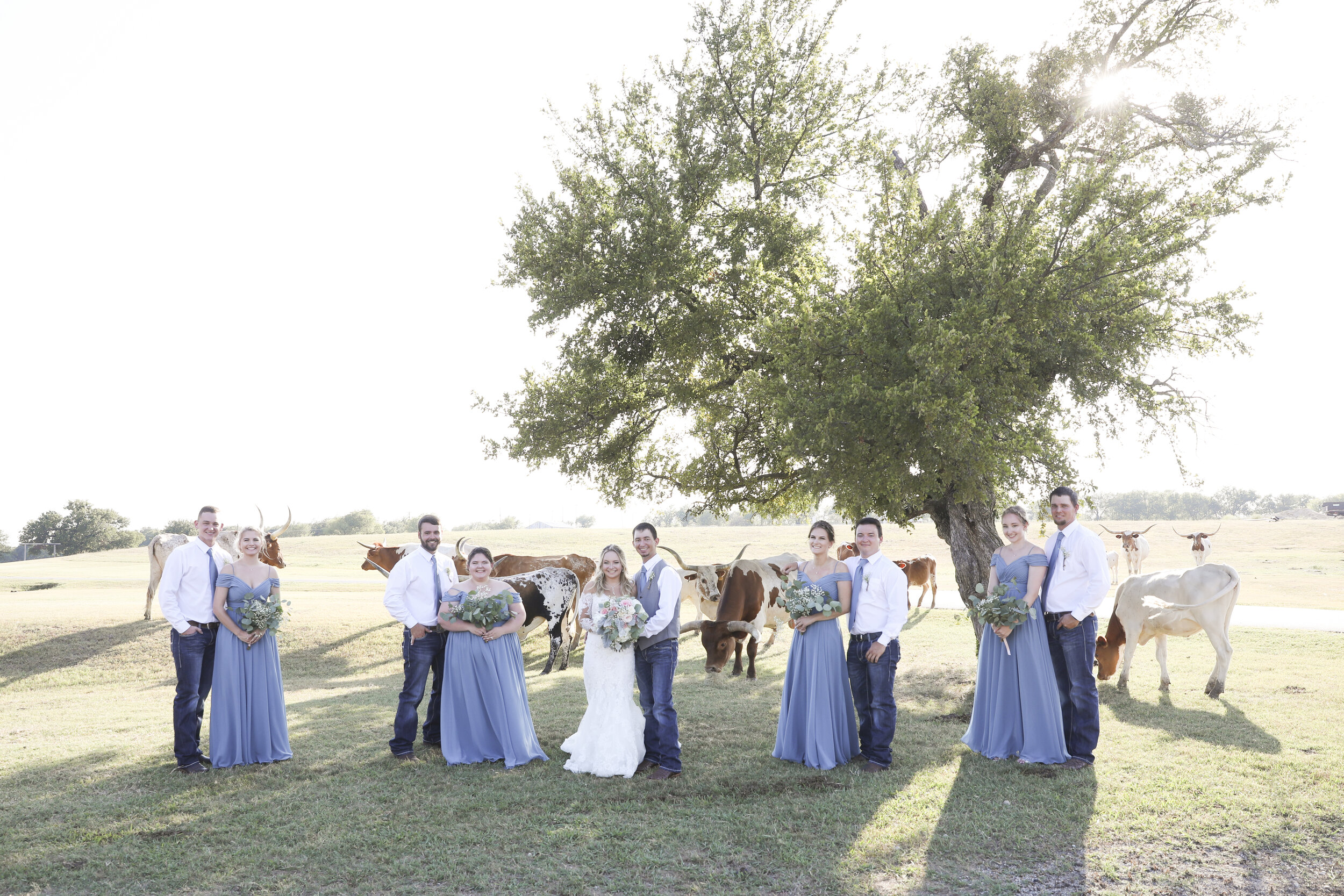 RandiMichelle_GannWedding_Wedding Portraits-21.jpg