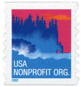 CITYMAIL has been the Nonprofit Mailing Expert for 30 years! It's how we got our start. Find out how we can save you money on postage with your next nonprofit appeals!