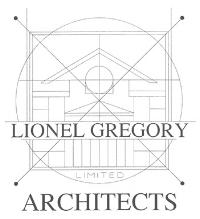 Lionel_Gregory_Logo_Large2.jpg