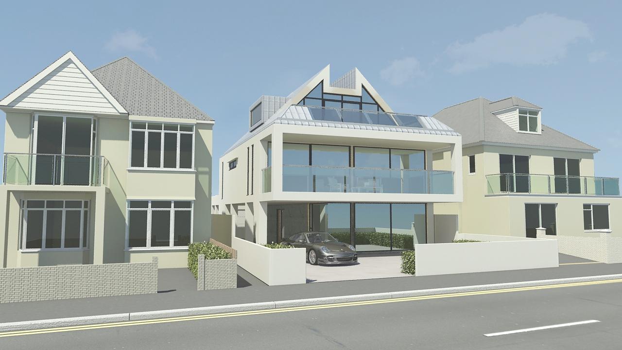 Residential_Southbourne4.jpg