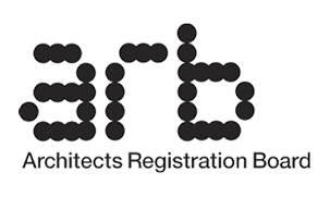 Architects_Registration_Board_logo.png