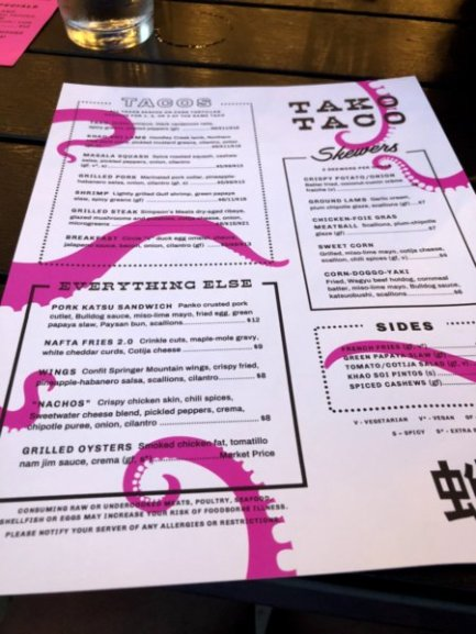tako taco menu.jpg