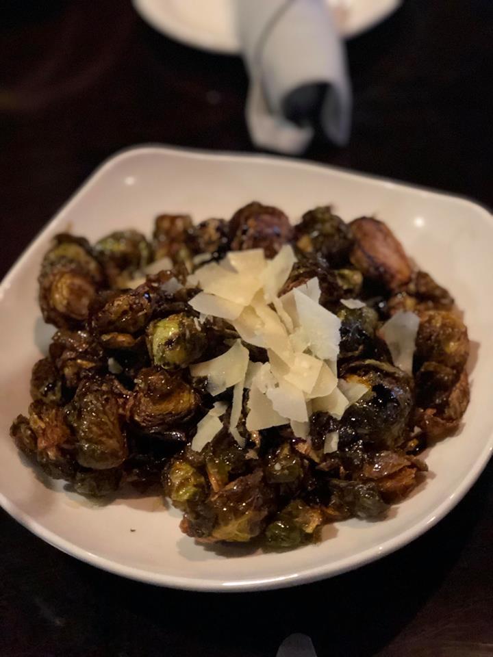 bistro brussel sprouts.jpg