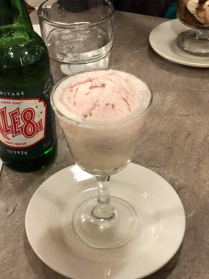 strawberry ice cream.jpg