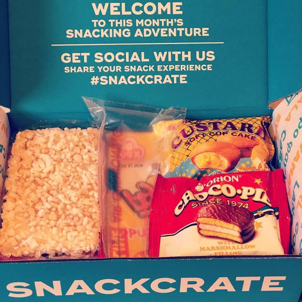 snack crate 4.jpg