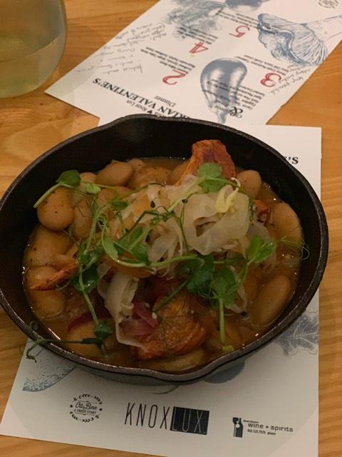 olibea bean sweet potato.jpg