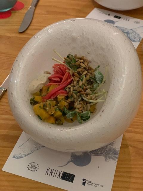 olibea salad.jpg