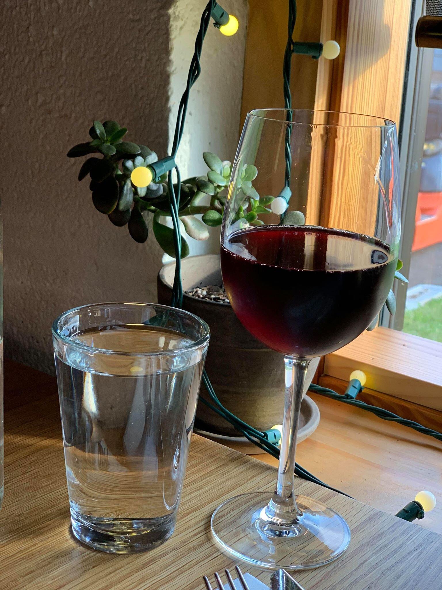 A Dopo wine.jpg