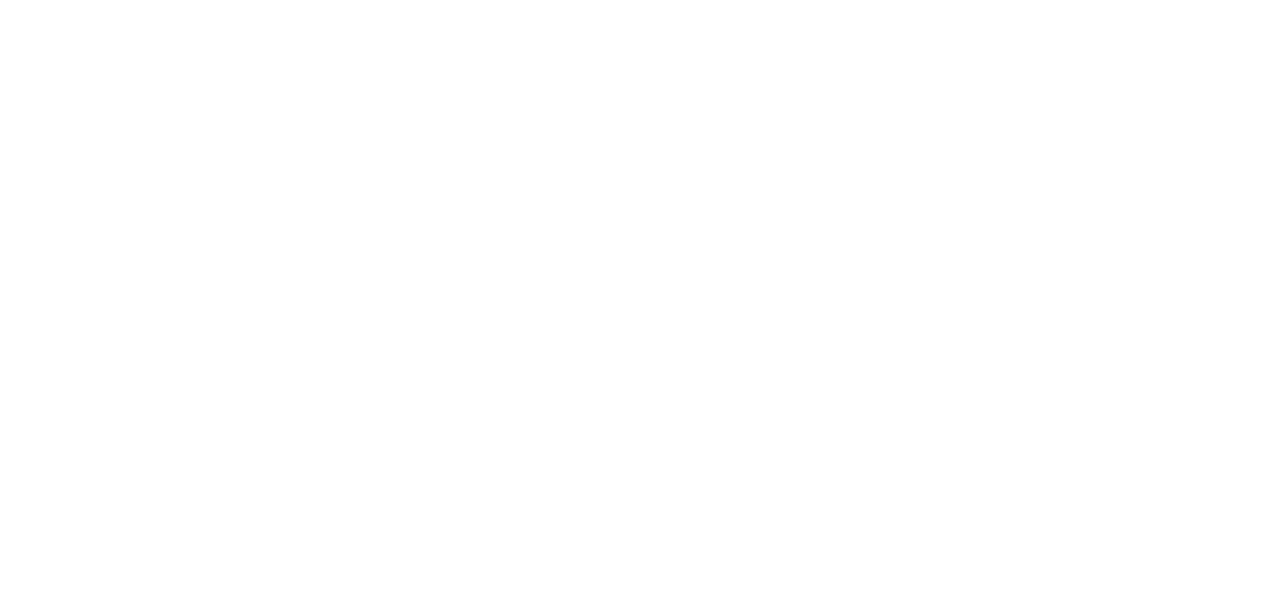 X-Dance Logo - no dancer [white]_No dancer copy.png