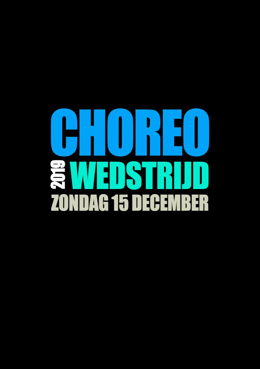 Choreowedstrijd logo 2019.png